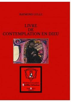 Livre de Contemplation en Dieu