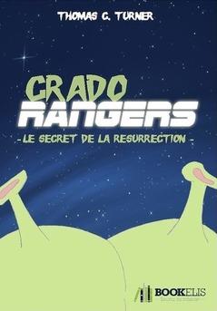 Crado Rangers