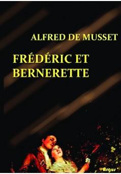 Frédéric et Bernerette