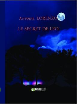 LE SECRET DE LEO.
