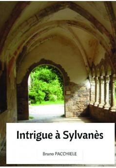 Intrigue à Sylvanès