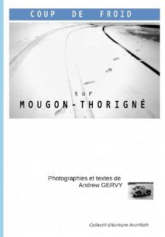 Coup de froid sur Mougon-Thorigné