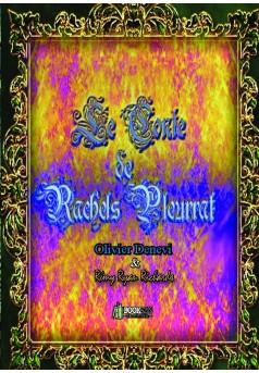 Le Conte De Rachels Pleurrat