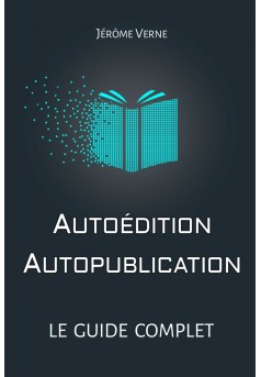 Autoédition, autopublication