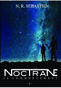 Noctrane