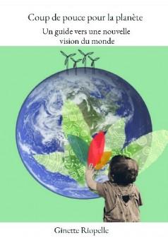 Coup de pouce pour la planète