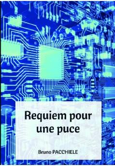 Requiem pour une puce