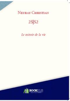 2S|S2