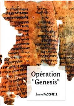 Opération Genesis