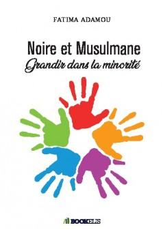 Noire et Musulmane