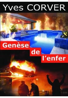 Genèse de l'enfer