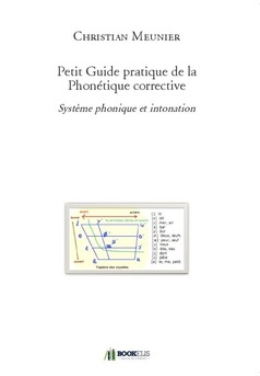 Petit Guide pratique de la Phonétique corrective