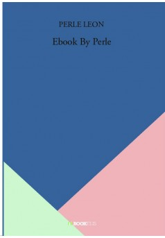 Ebook By Perle