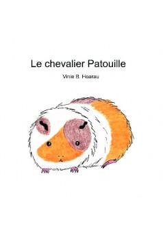 Le chevalier Patouille