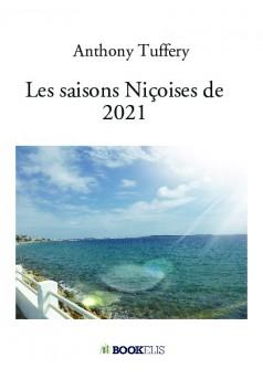 Les saisons Niçoises de 2021