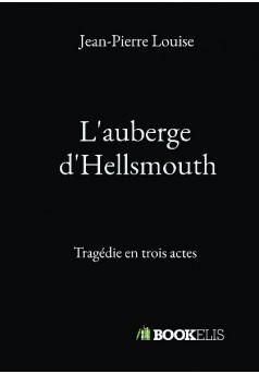 L'auberge d'Hellsmouth