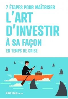 L'art d'investir à sa façon