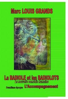 La Badiole et les Badiolots