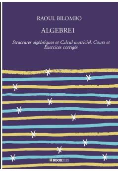 ALGEBRE1