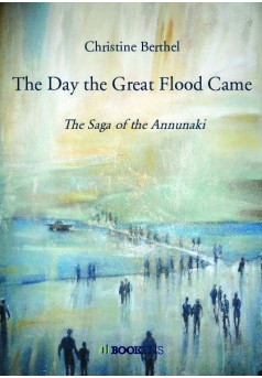 The Day the Great Flood Came