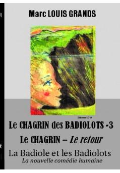 La Badiole et les Badiolots - Tome 5