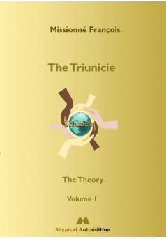 The Triunicie