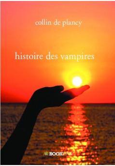 histoire des vampires