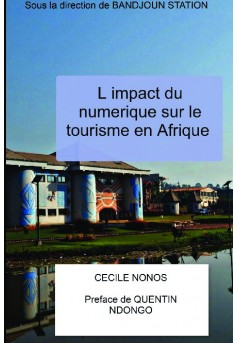 L impact du numerique sur le tourisme en Afrique