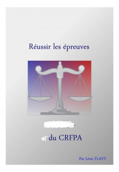 CRFPA 2020 *****