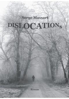 DISLOCATIONs