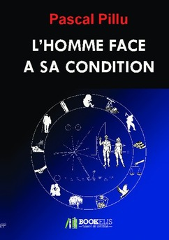 L'homme face à sa condition