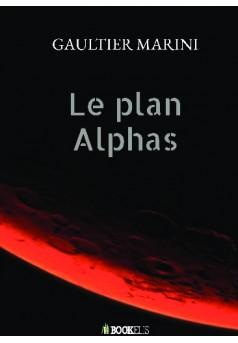 Le plan Alphas