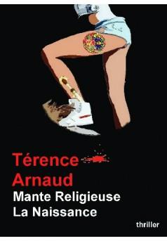 Mante-Religieuse