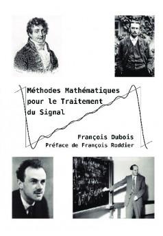 Méthodes Mathématiques pour le Traitement du Signal