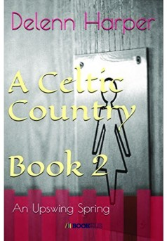 A Celtic Country