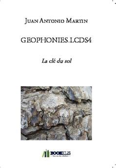 GEOPHONIES.LCDS4