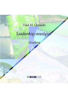 Leadership stratégies