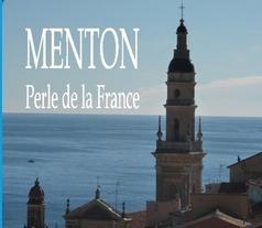 MENTON - Perle de la France
