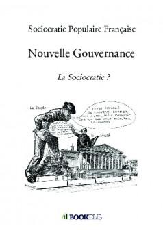 Nouvelle Gouvernance