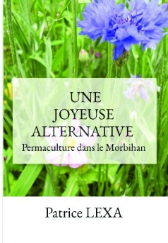 UNE JOYEUSE ALTERNATIVE