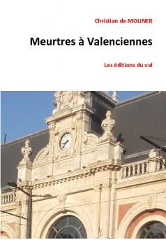 Meurtres à Valenciennes