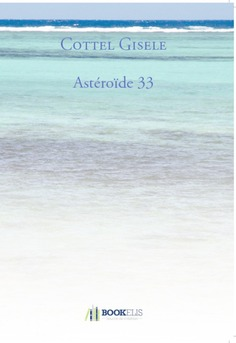 Astéroïde 33
