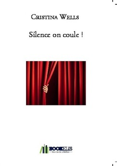 Silence on coule !