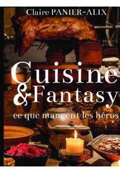 Cuisine & Fantasy