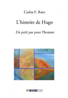 L'histoire de Hugo