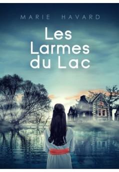 Les Larmes du Lac