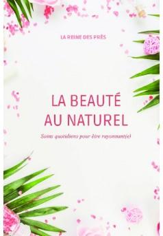 La Beauté au naturel