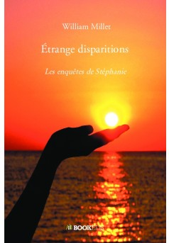 Étrange disparitions