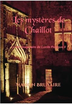 Les mystères de Chaillot