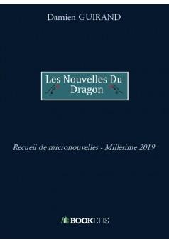 Les Nouvelles du Dragon
